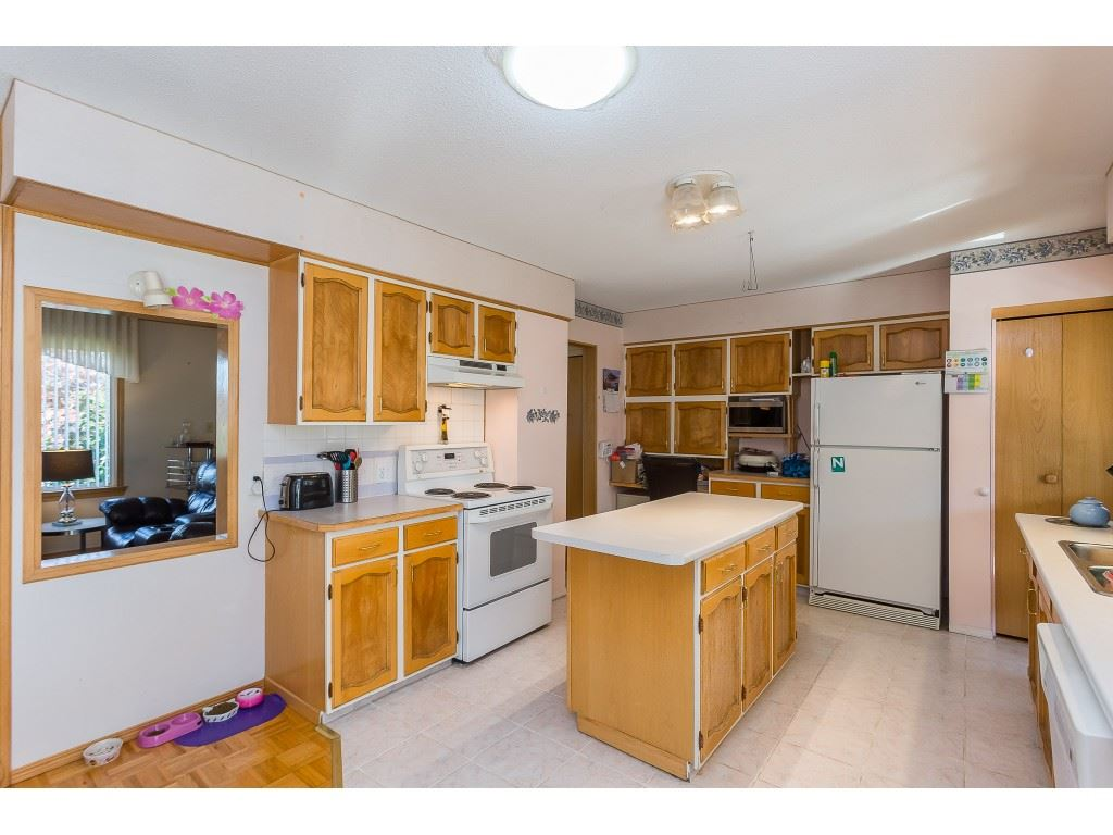10096 BONAVISTA Street, Chilliwack R2401351