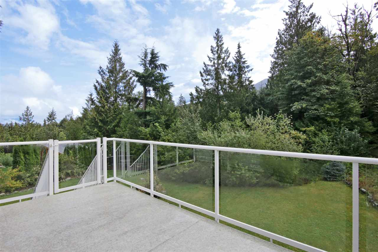 7238 MARBLE HILL Road, Chilliwack R2401625