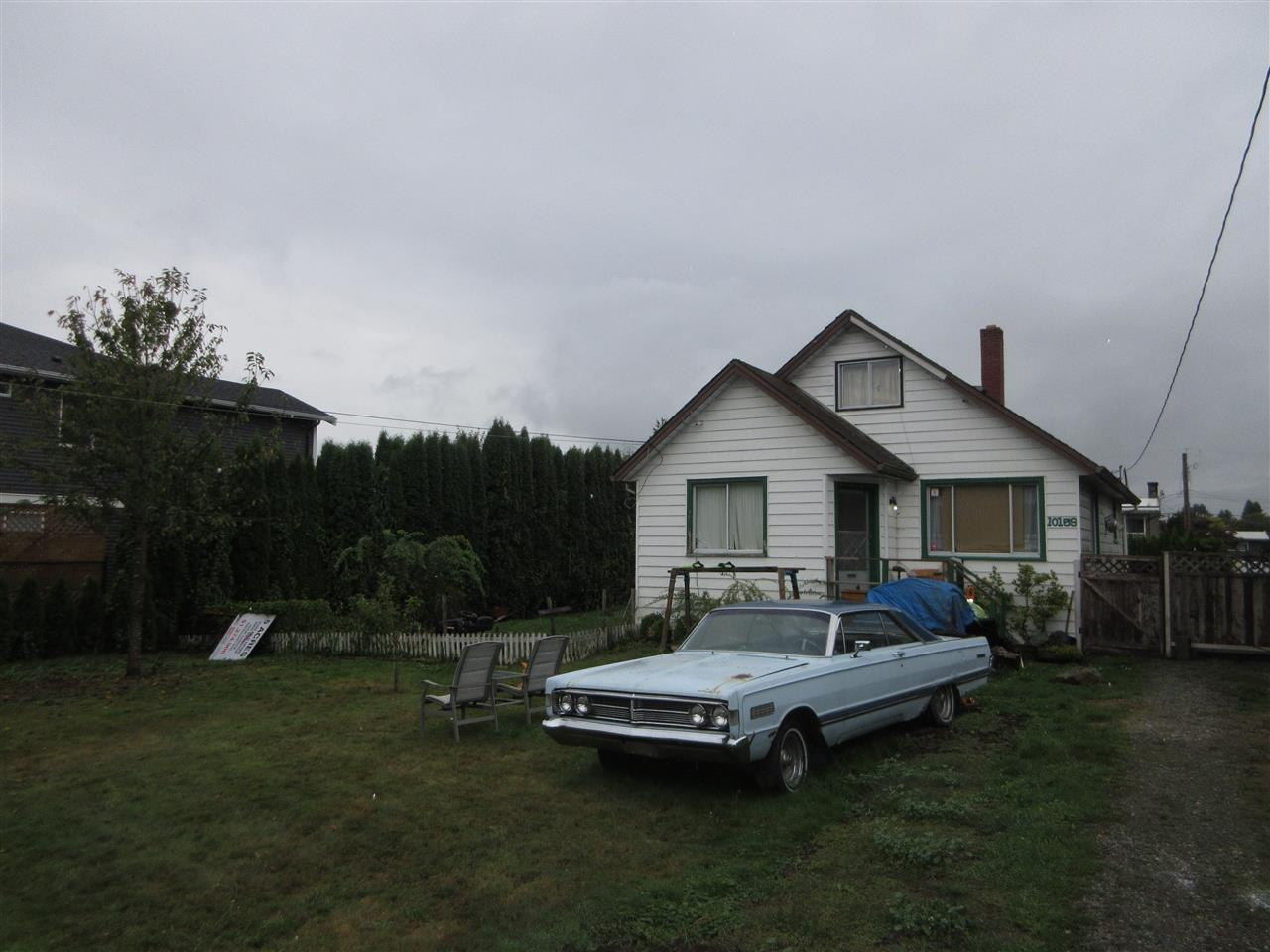 10159 KENT Road, Chilliwack R2405537