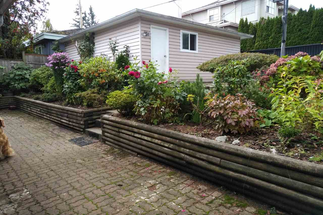 6683 OAK Street, Vancouver R2408962