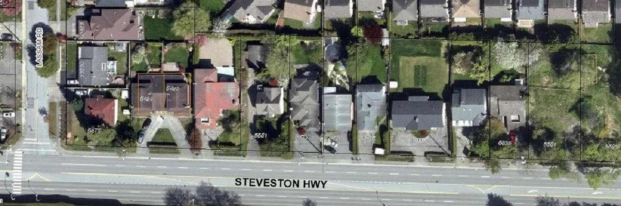 5471-steveston-highway