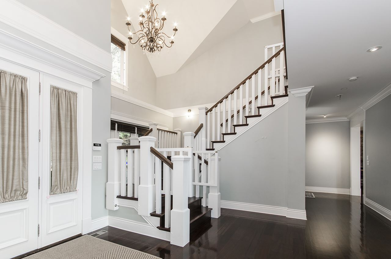 2247 GISBY Street, West Vancouver R2418546