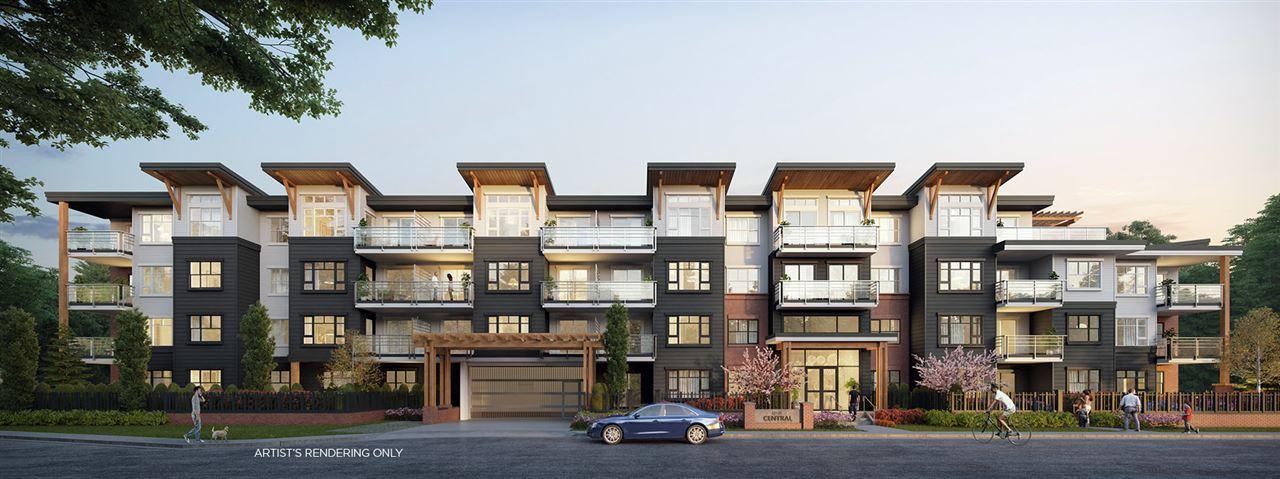 #204 - 22136 49 Avenue, Langley City R2423009