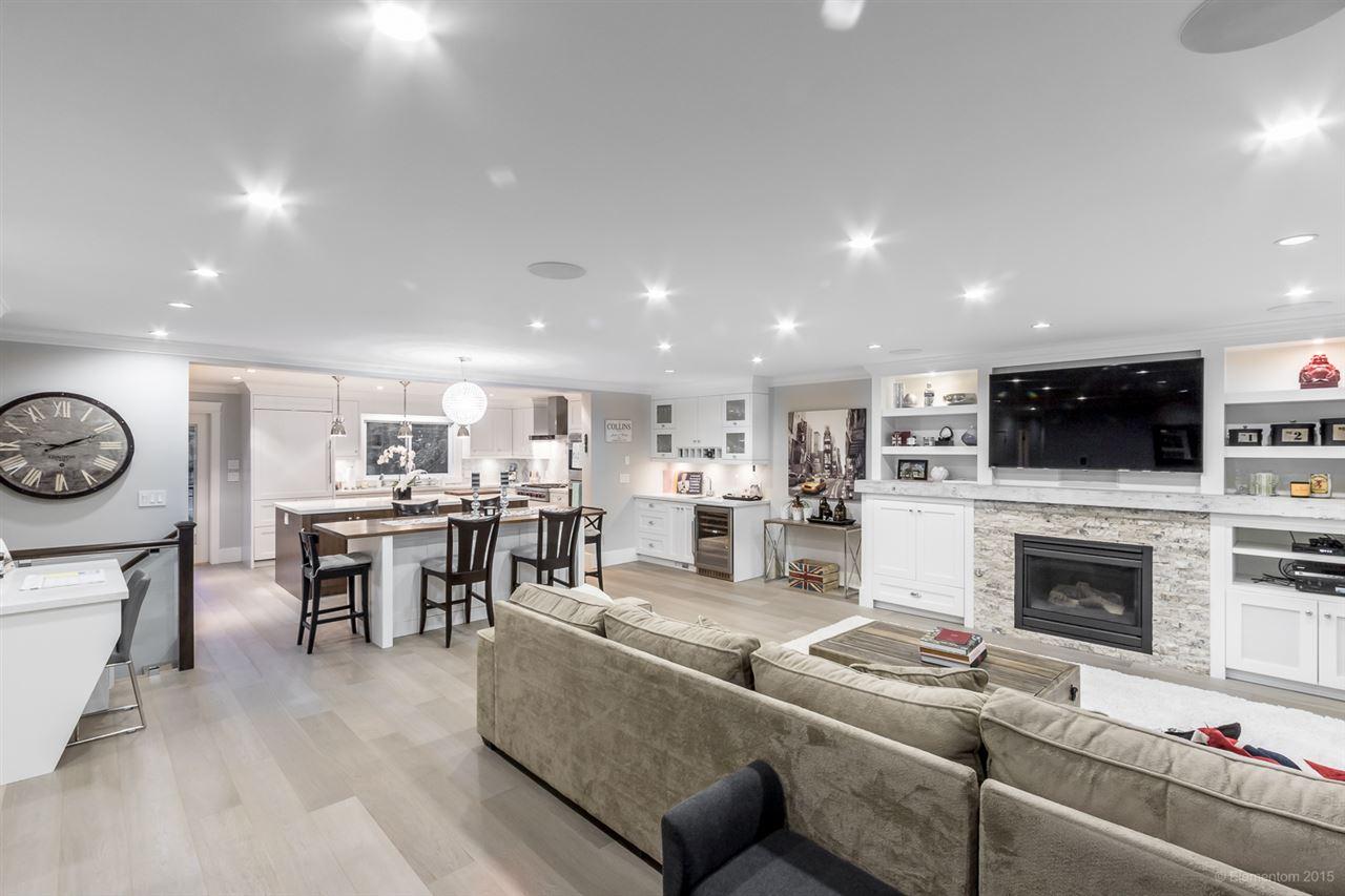 1660 CHARLAND Avenue, Coquitlam R2428560
