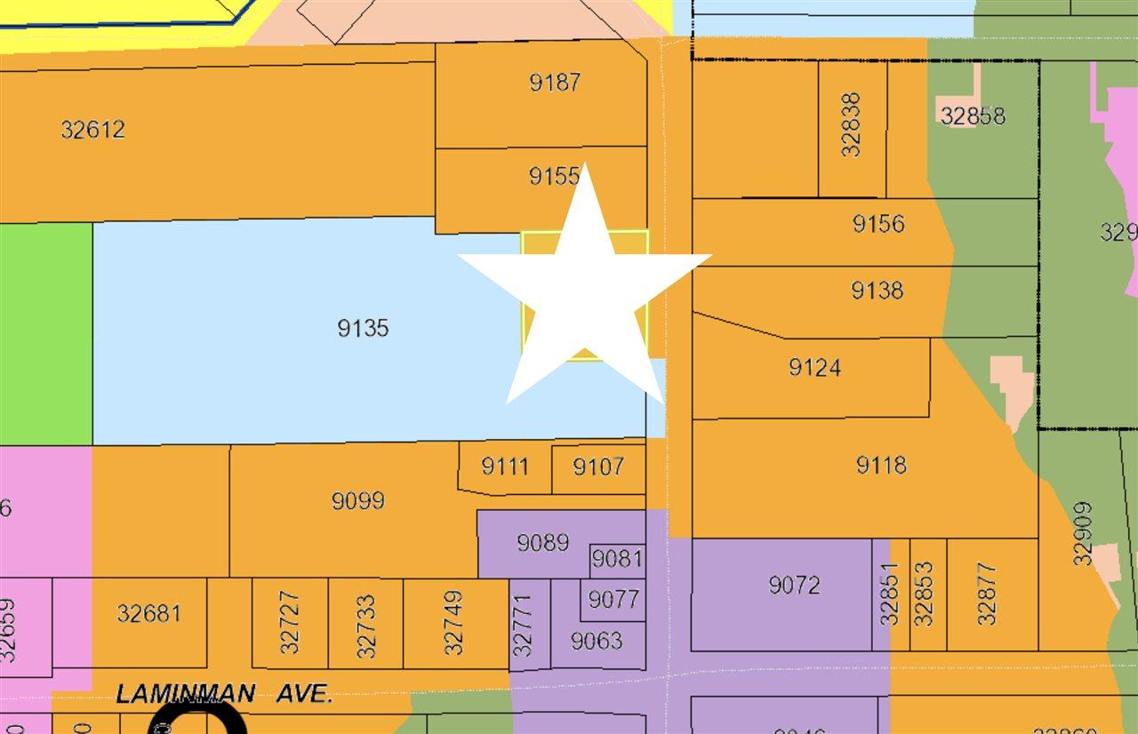9137-cedar-street