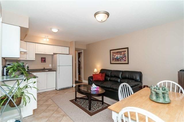 1100 Flos 4 Rd E, Springwater S4153964