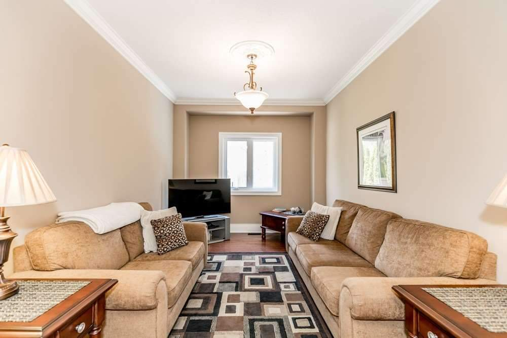 9 Forest Hill Dr, Springwater S4444136