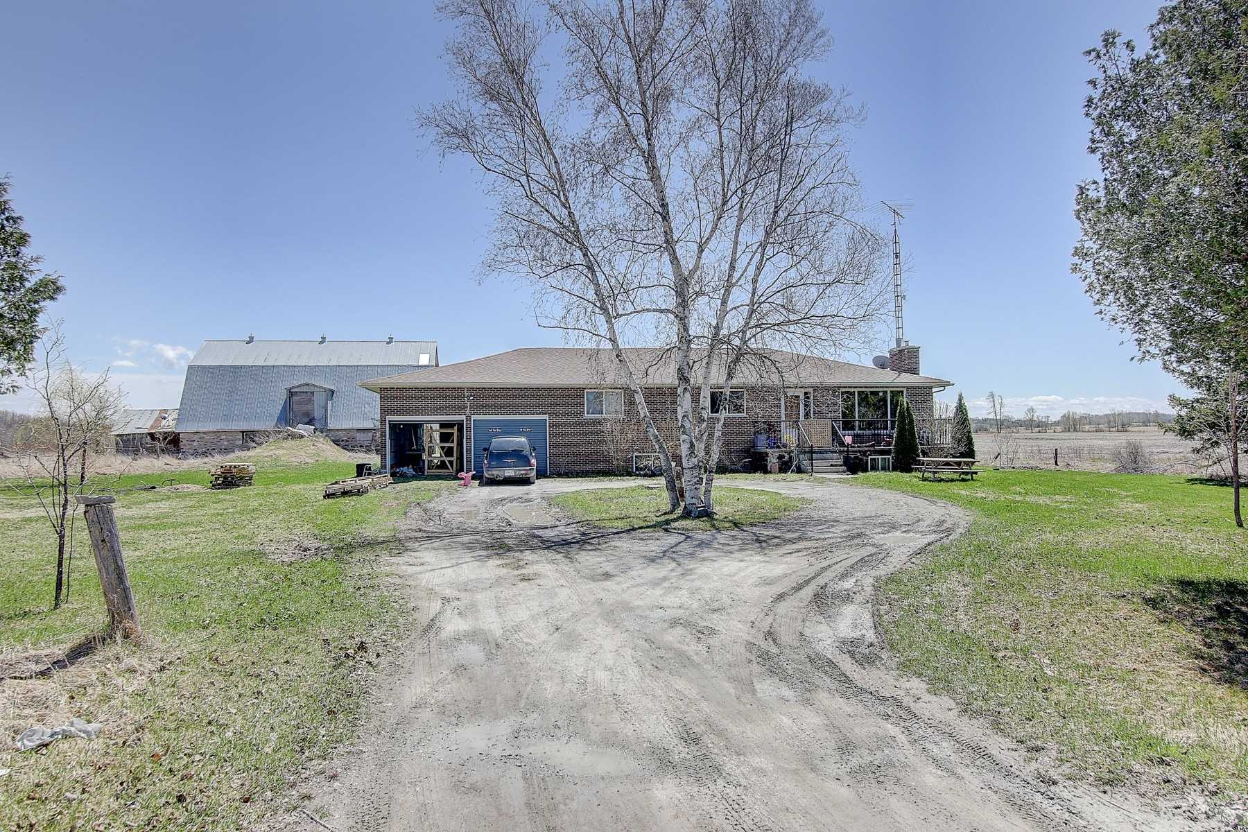 1671-concession-rd-10-rd