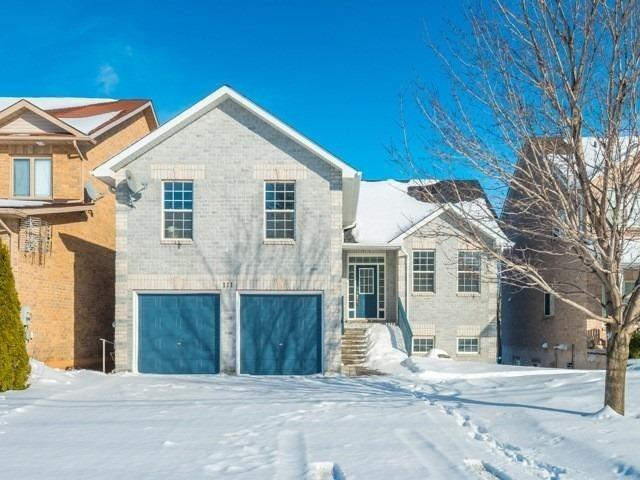 111 Huronia Rd, Barrie S4465745