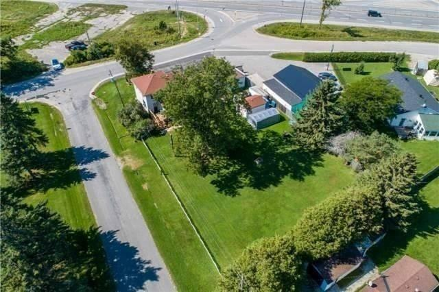3831 Soules Rd, Severn S4485088