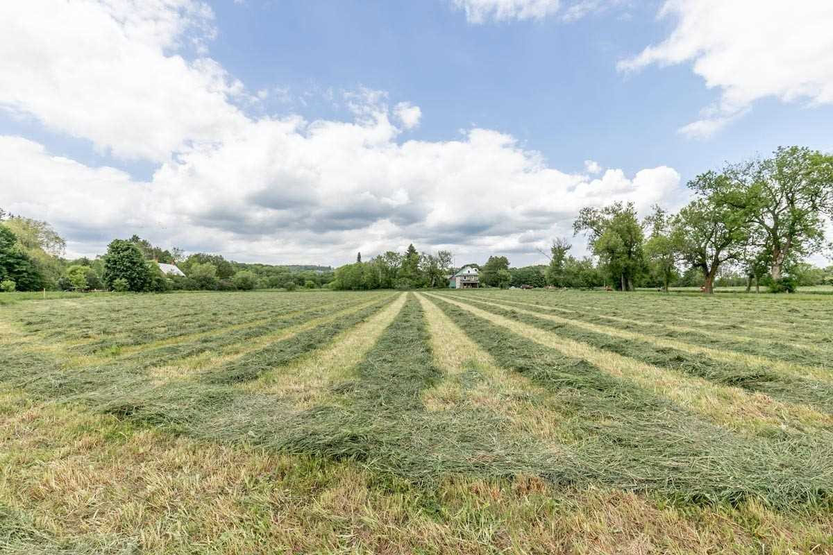 P Lot 8 Ingram Rd, Oro-Medonte S4492867