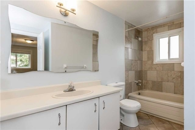 91 Hickling Tr, Barrie S4503592