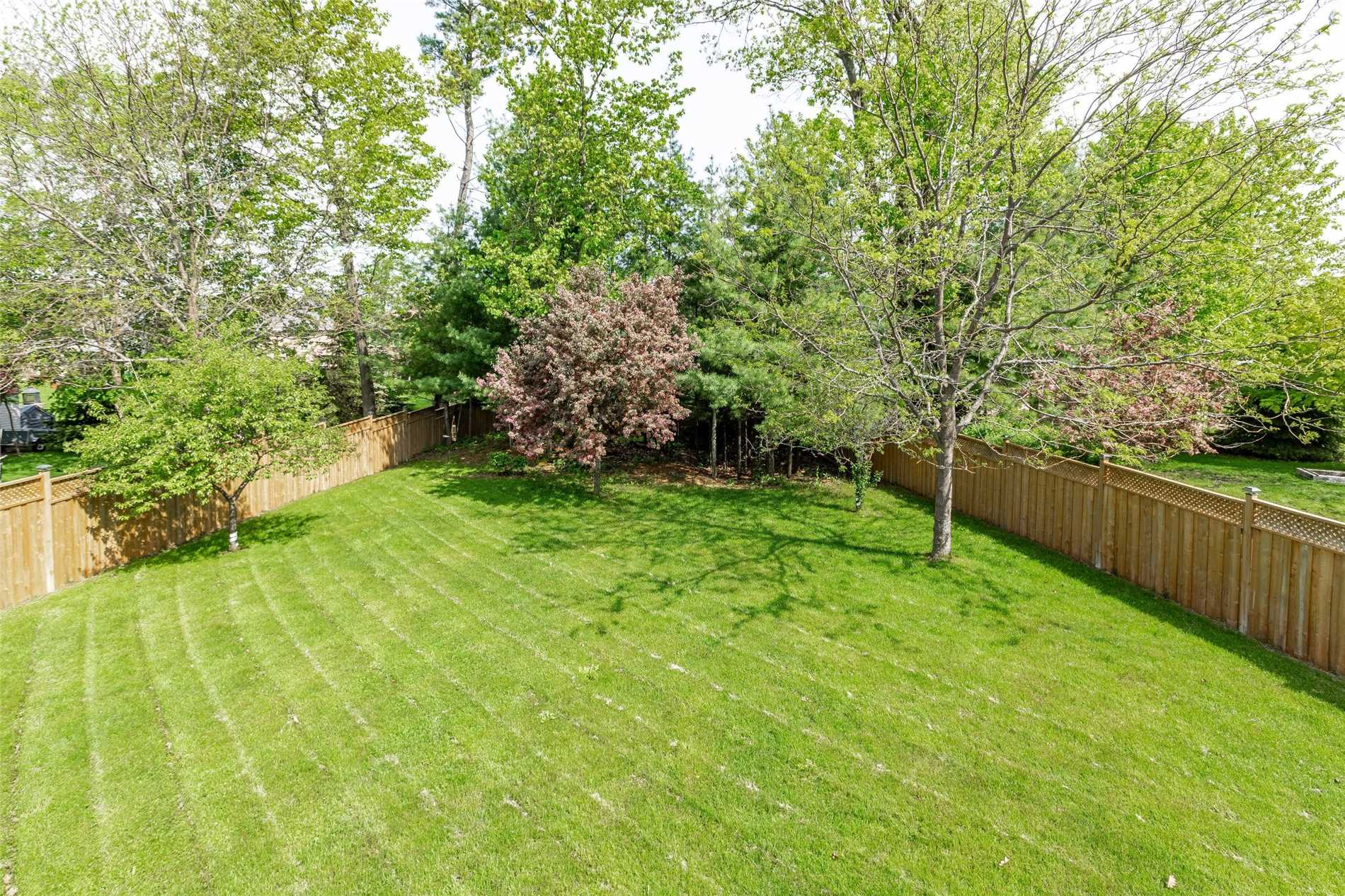 145 Royal Beech Dr, Wasaga Beach S4505035