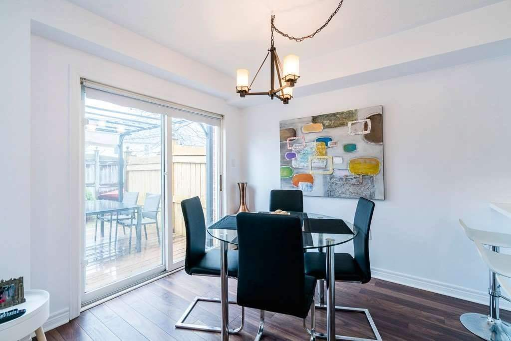 #12 - 430 Mapleview Dr, Barrie S4511983