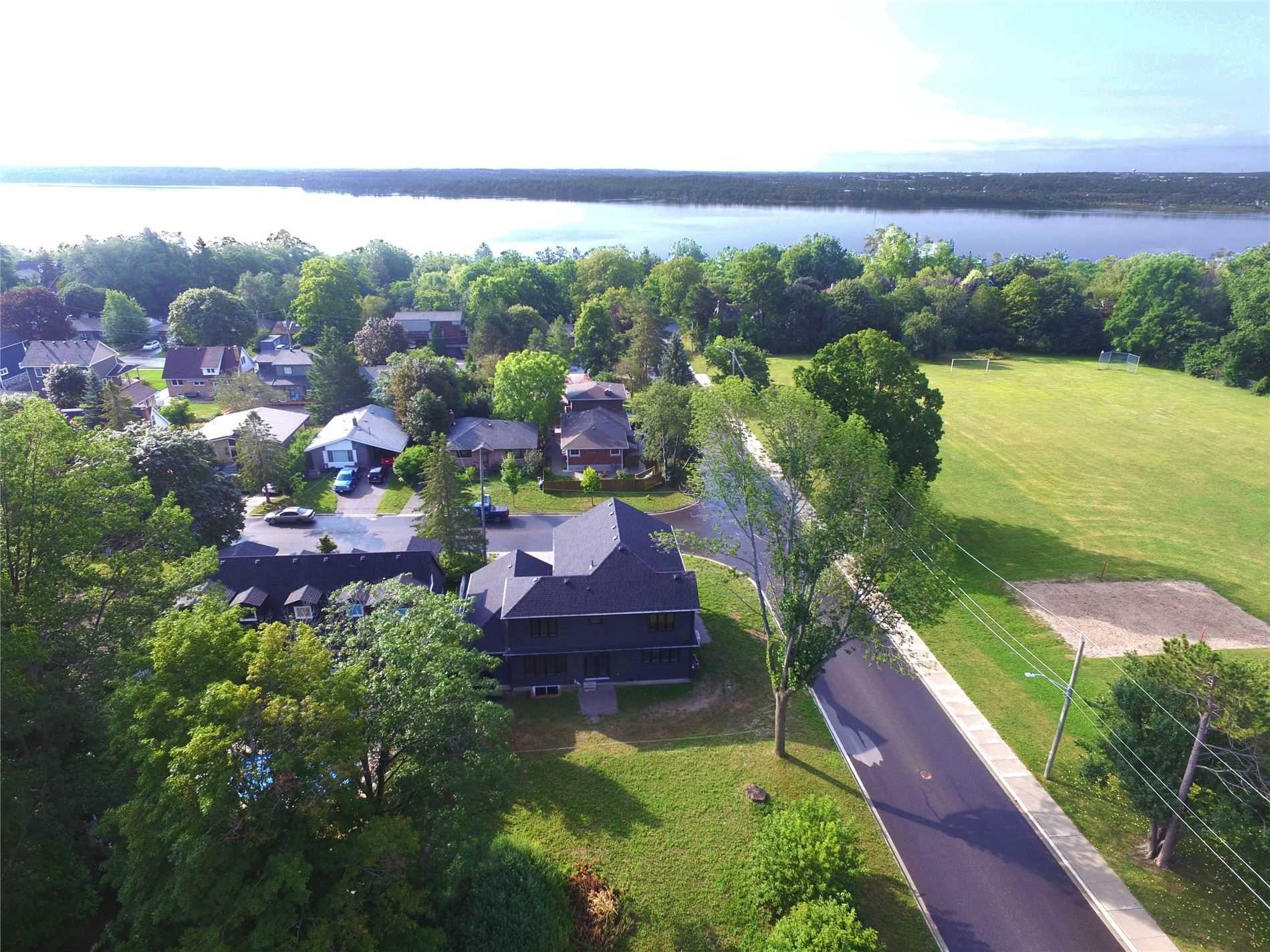 2 Lakeview Cres, Barrie S4514732