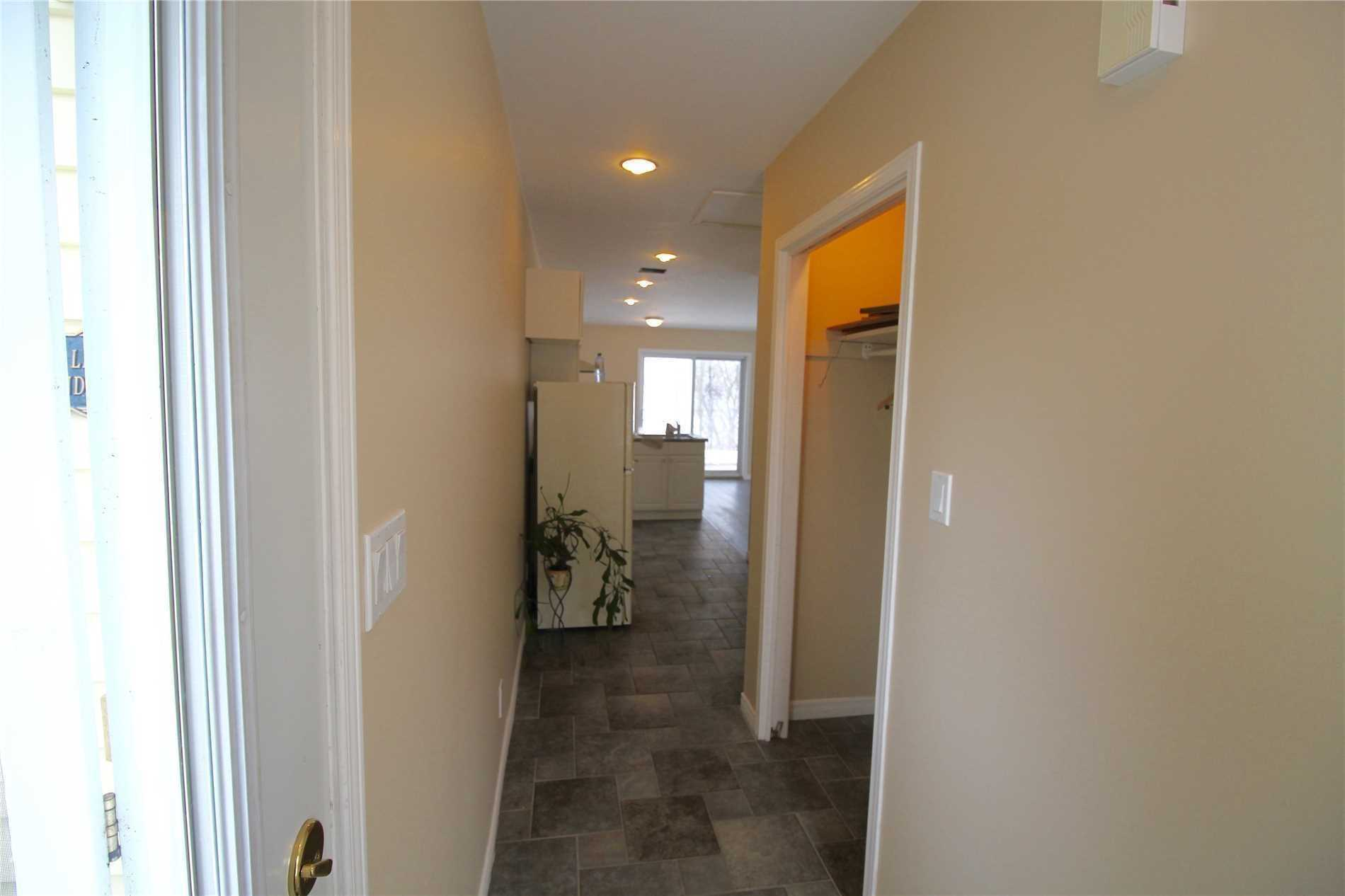 239 Champlain Rd, Penetanguishene S4518099