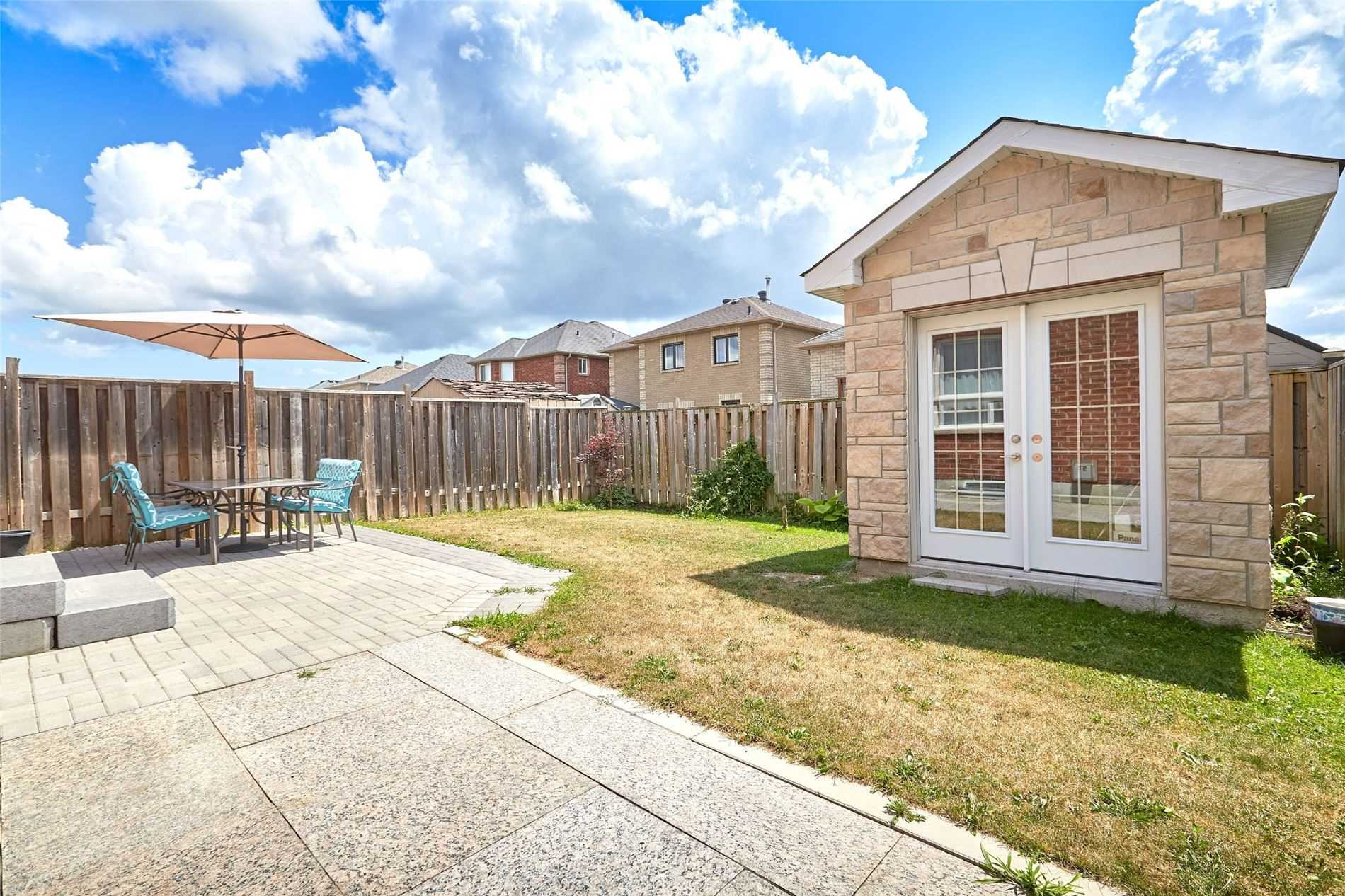39 Catherine Dr, Barrie S4538334