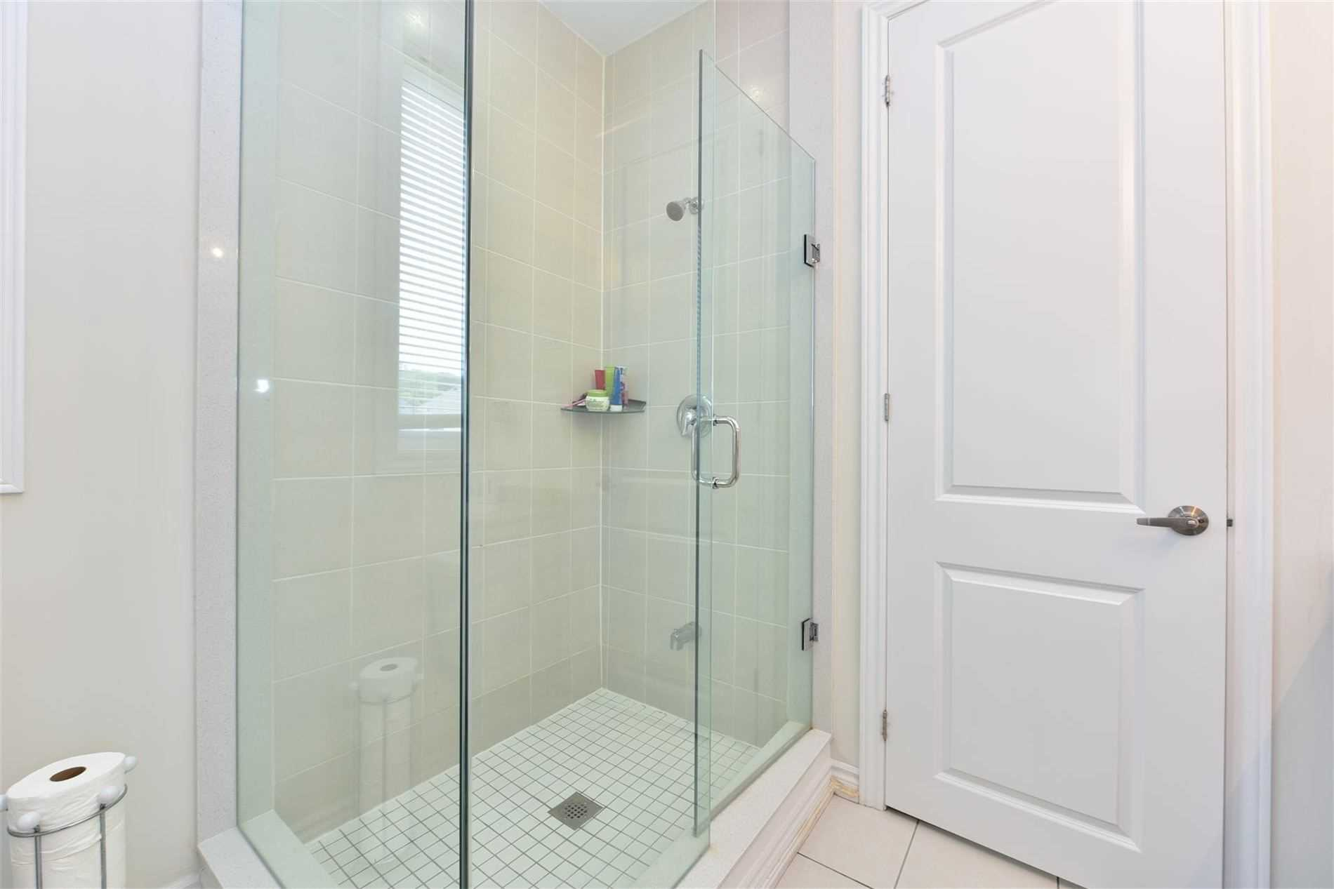 64 Victoria Wood Ave, Springwater S4545957