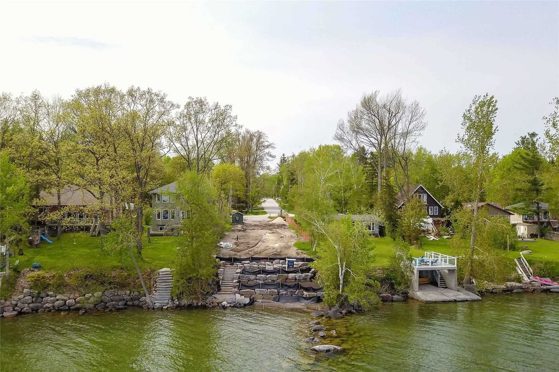 23 Greenwood Forest Rd, Oro-Medonte S4572104