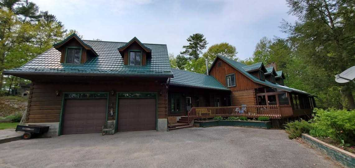 8111 Kings River Rd, Severn S4585397