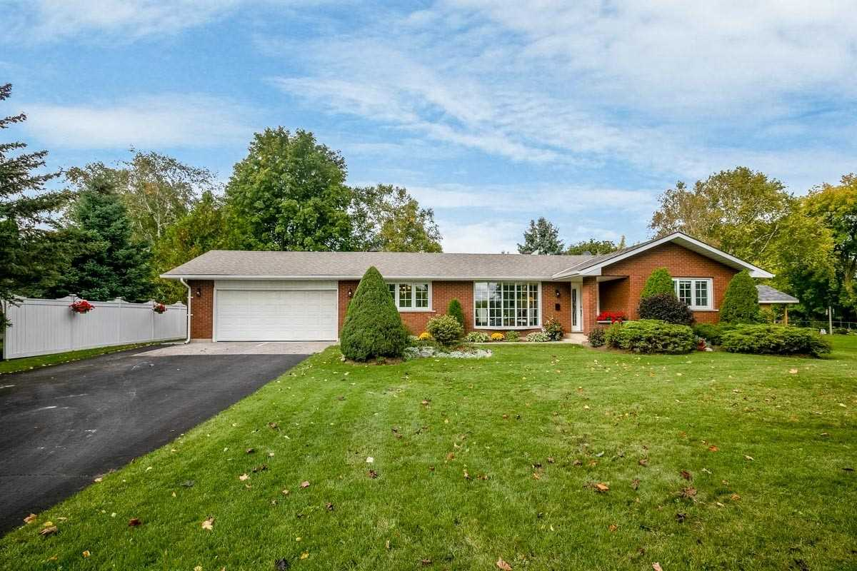 2134-forbes-rd