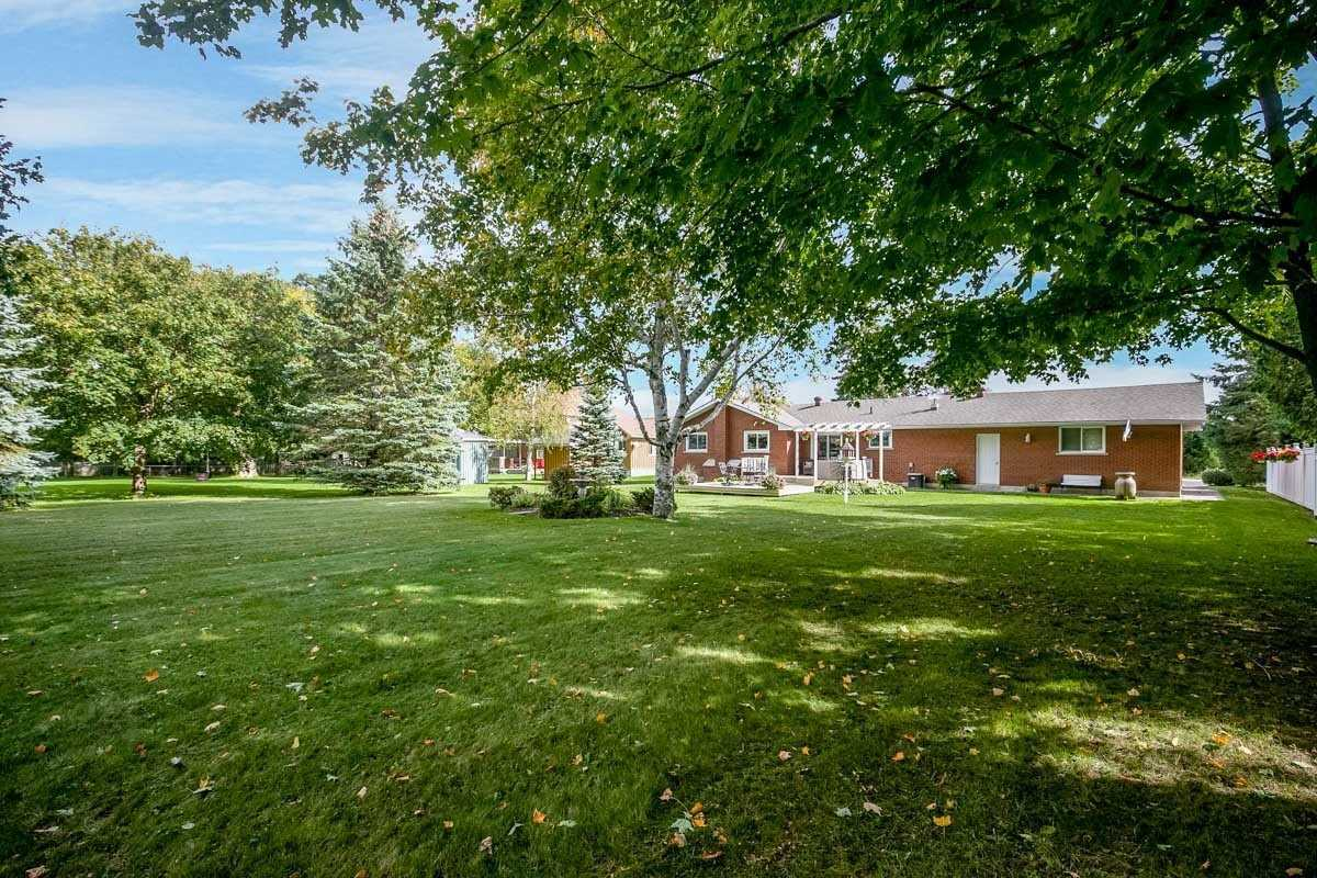 2134 Forbes Rd, Springwater S4600709