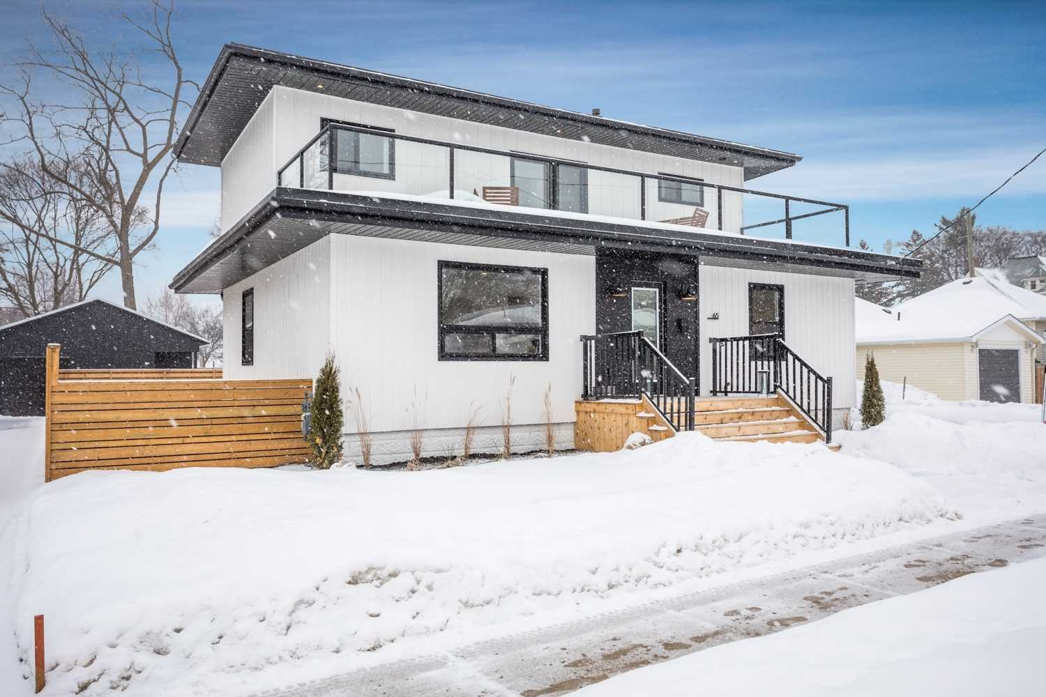 65 Fifth St, Collingwood S4616041