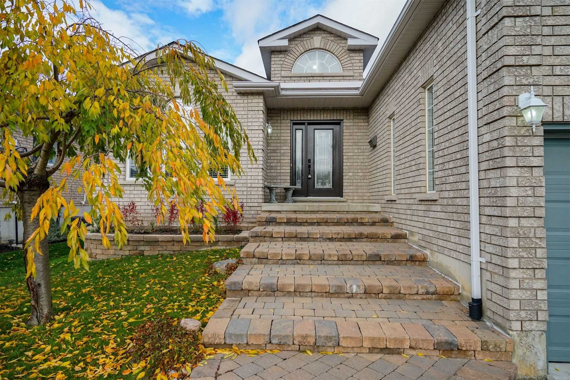 84 Sproule Dr, Barrie S4628357