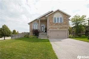 1 Brookfield Cres, Barrie S4631185