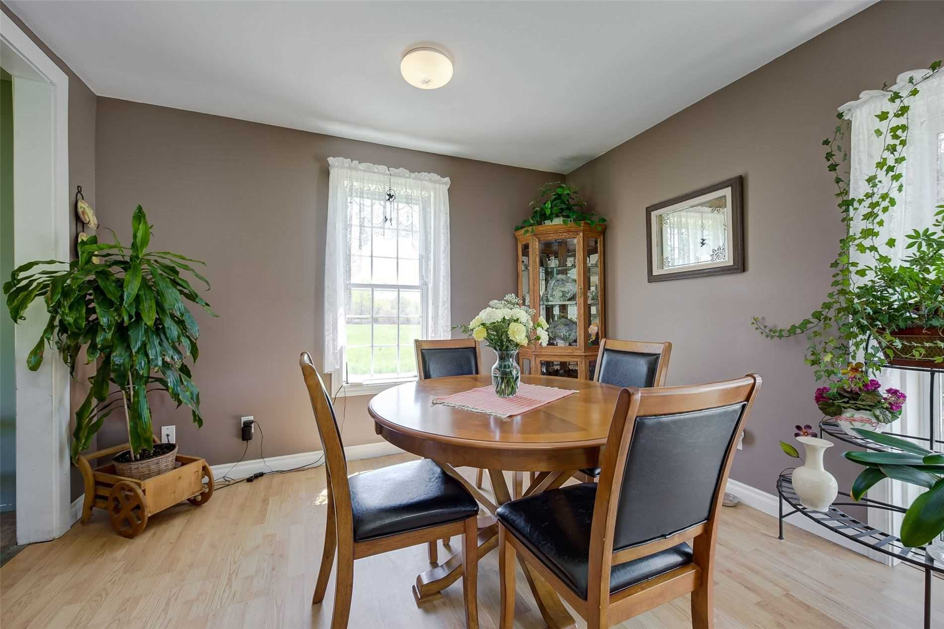 3086 Pinegrove Rd, Springwater S4647308