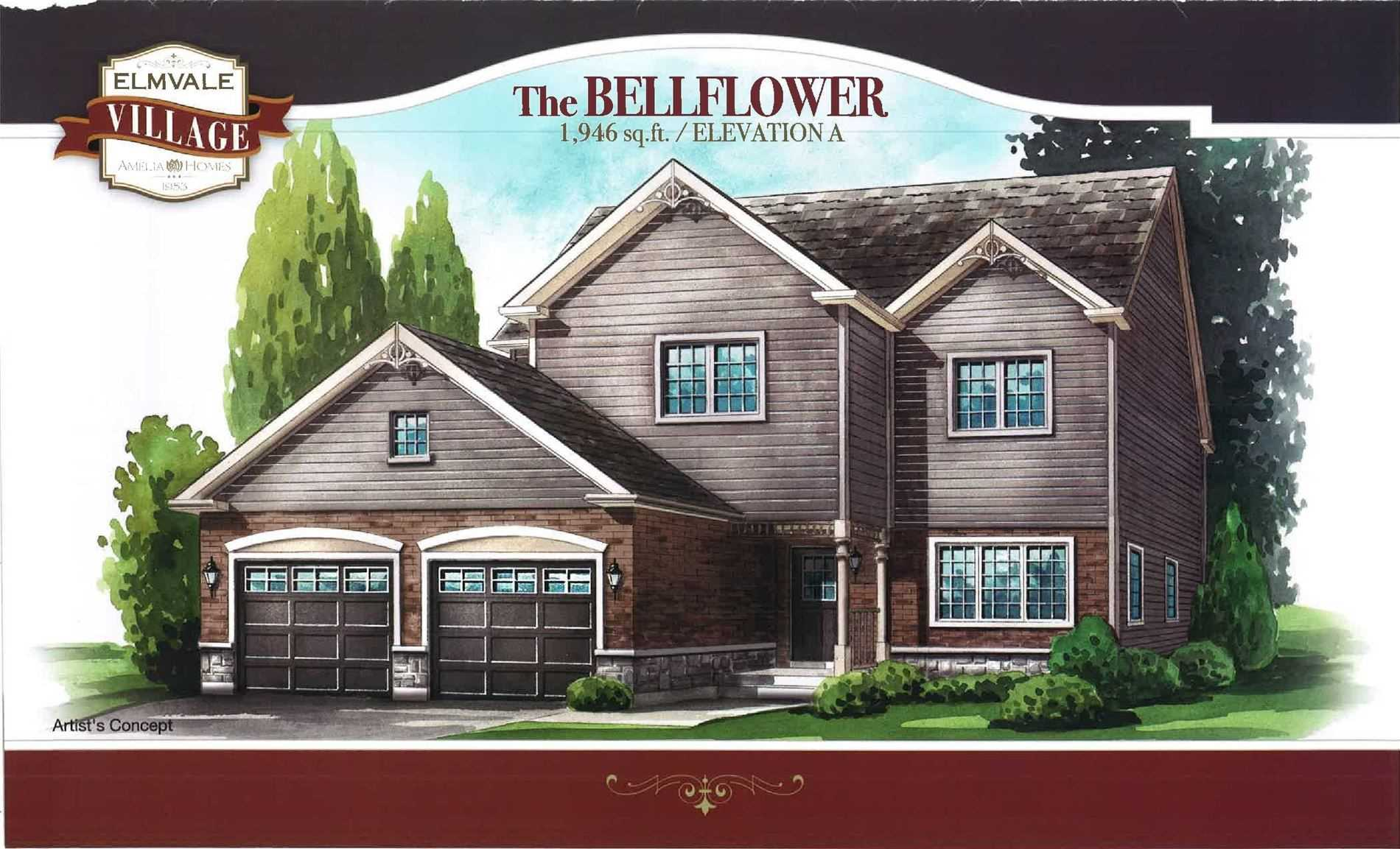 lot-36-beverly-st