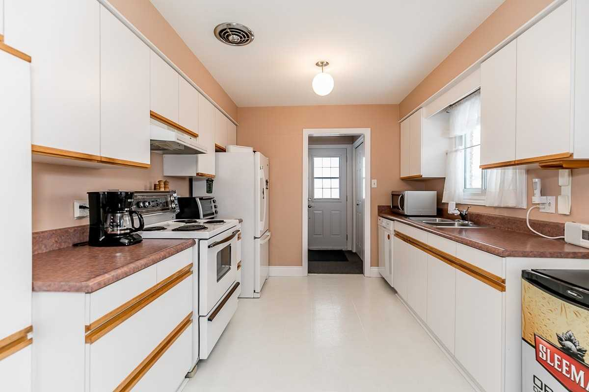 7 Hillcrest Rd, Barrie S4664370