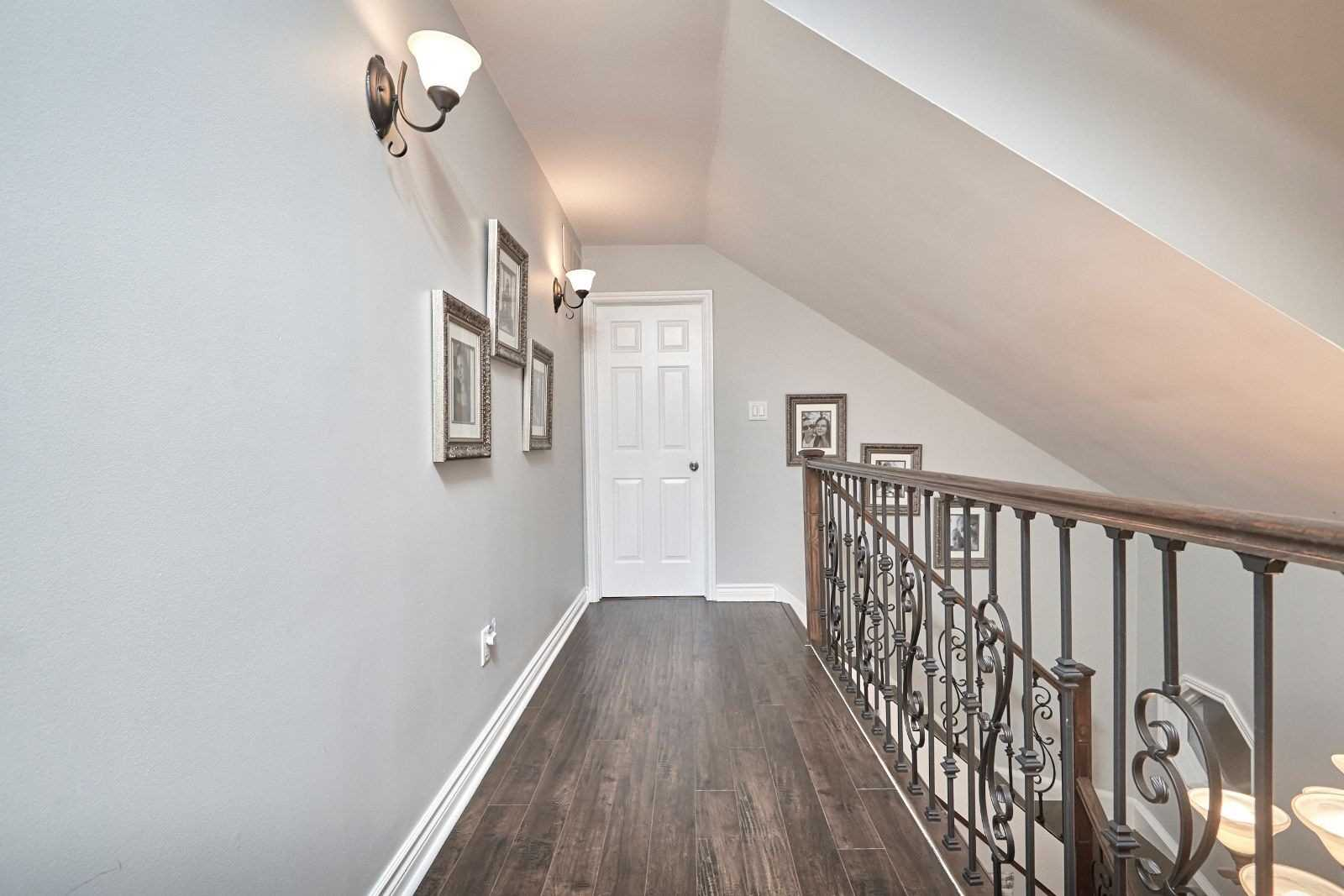 3 Forestview Ave, Springwater S4674950