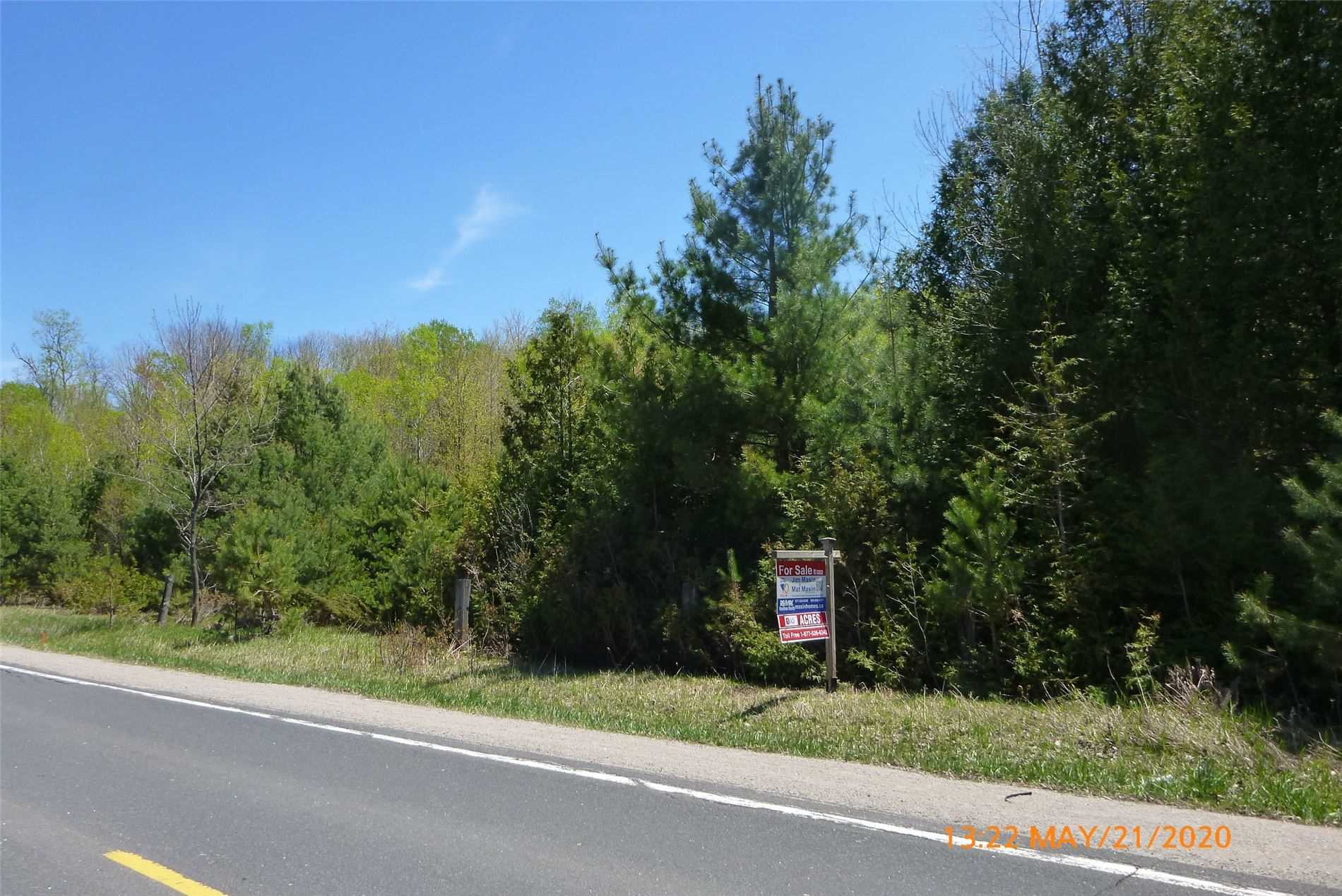 2053-county-rd-46-rd
