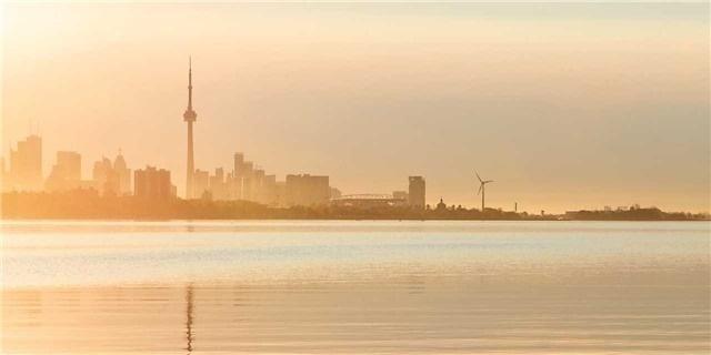 #413 - 2167 Lake Shore Blvd W, Toronto W4268467