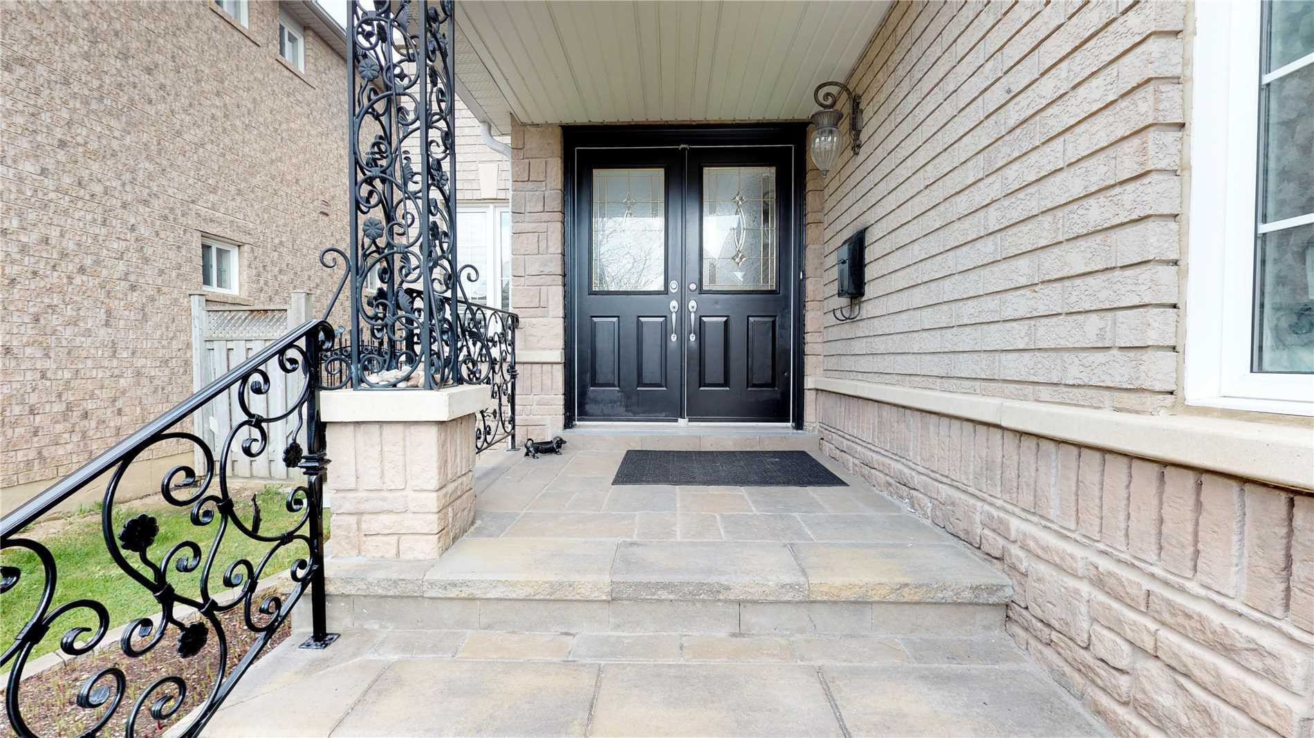 3040 Owls Foot Dr, Mississauga W4350677