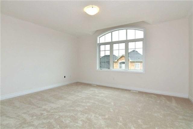 15204 Danby Rd, Halton Hills W4384326
