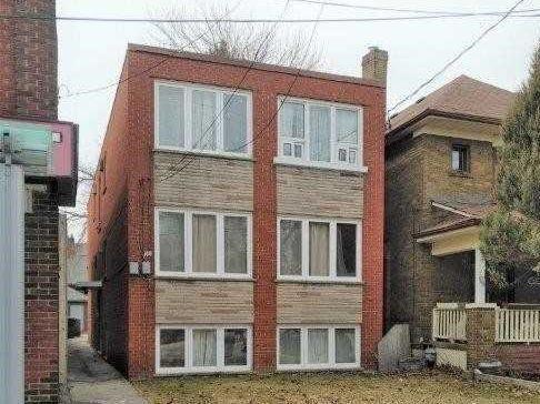 18 Royal York Rd, Toronto W4406080