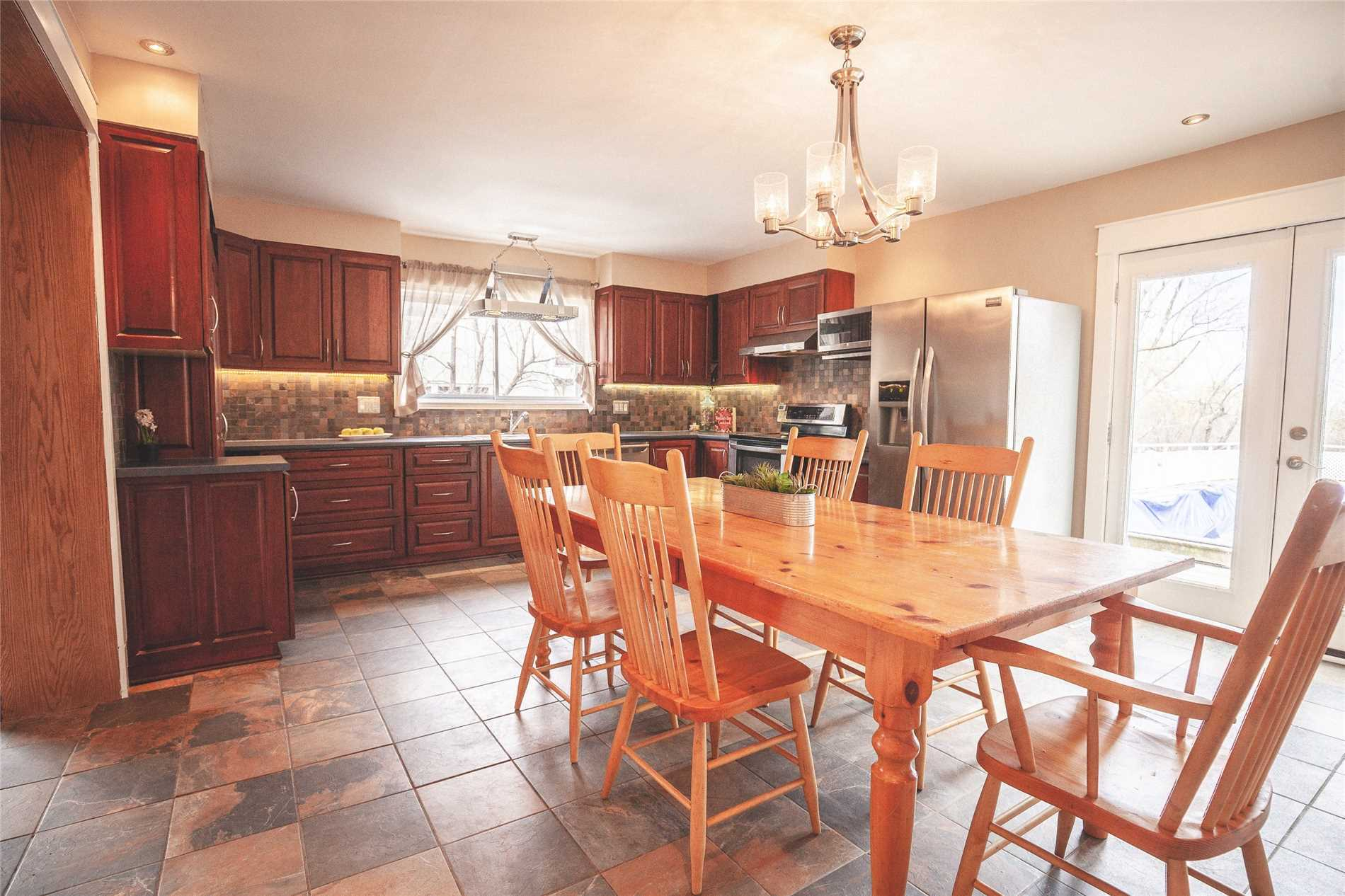 87 Tremaine Rd, Milton W4429864