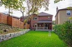 38 Preston Rd, Toronto W4437095