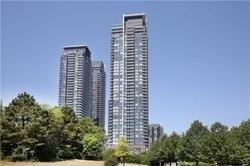 #1010 - 2212 Lake Shore Blvd West Blvd, Toronto W4453484