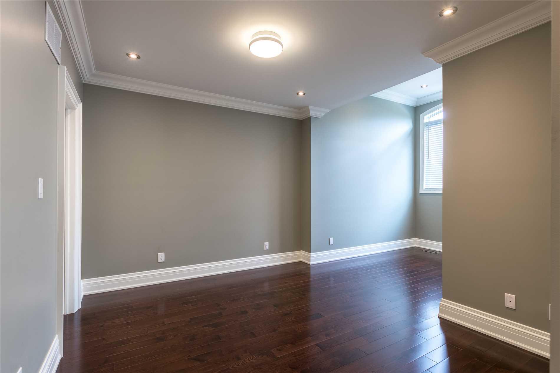 18B Hawthorne Rd, Toronto W4454006