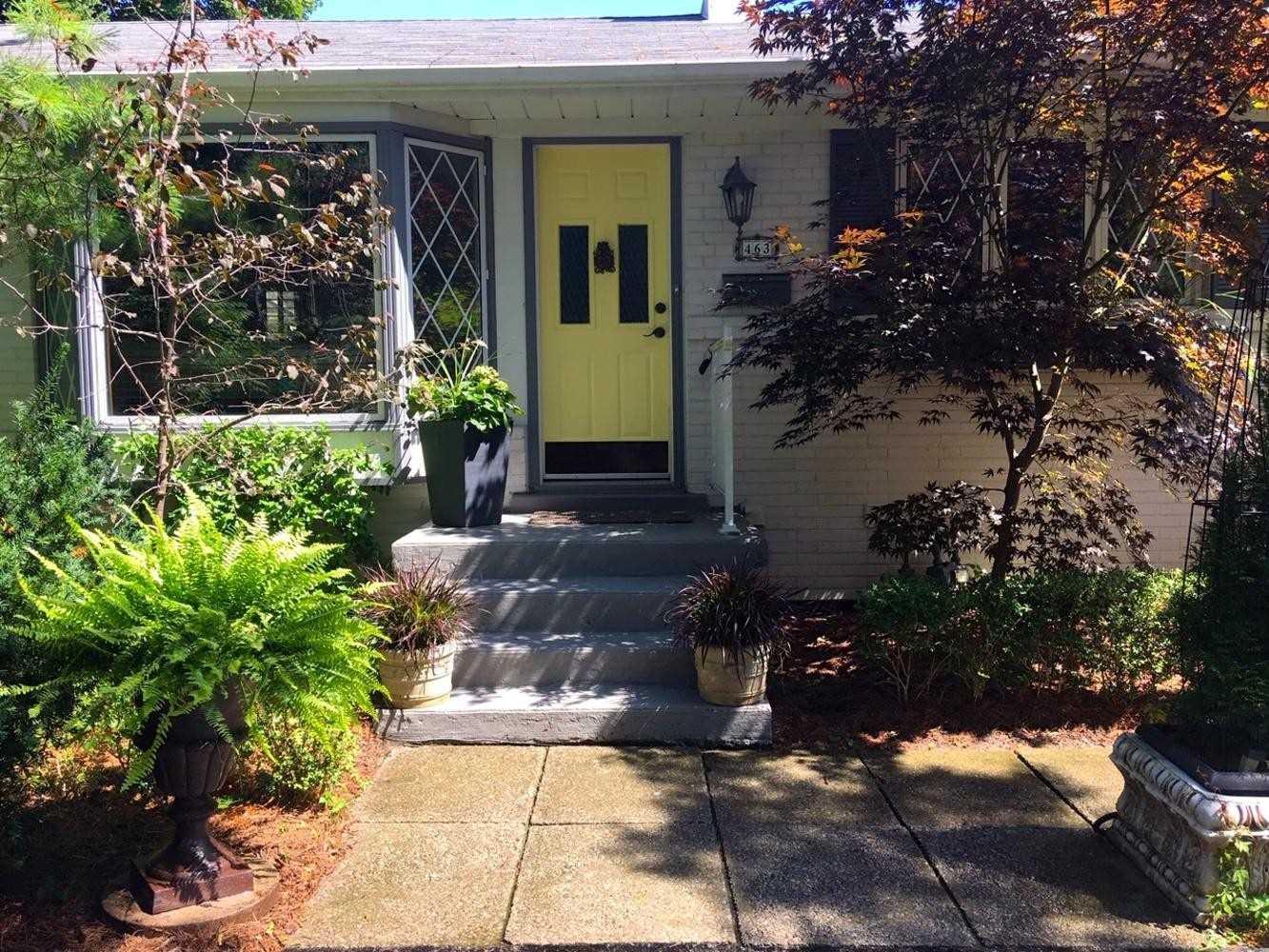 463 Drummond Rd, Oakville W4464601