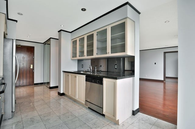 #2905 - 156 Enfield Pl, Mississauga W4465187