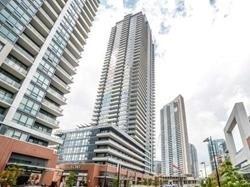 #1304 - 2220 Lake Shore Blvd, Toronto W4466987