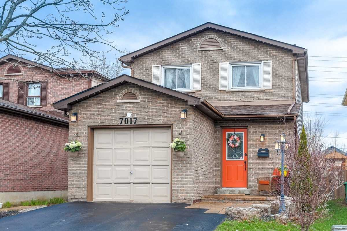 7017-hickling-cres