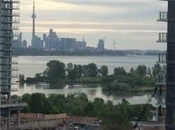 #708 - 2220 Lake Shore Blvd W, Toronto W4470791