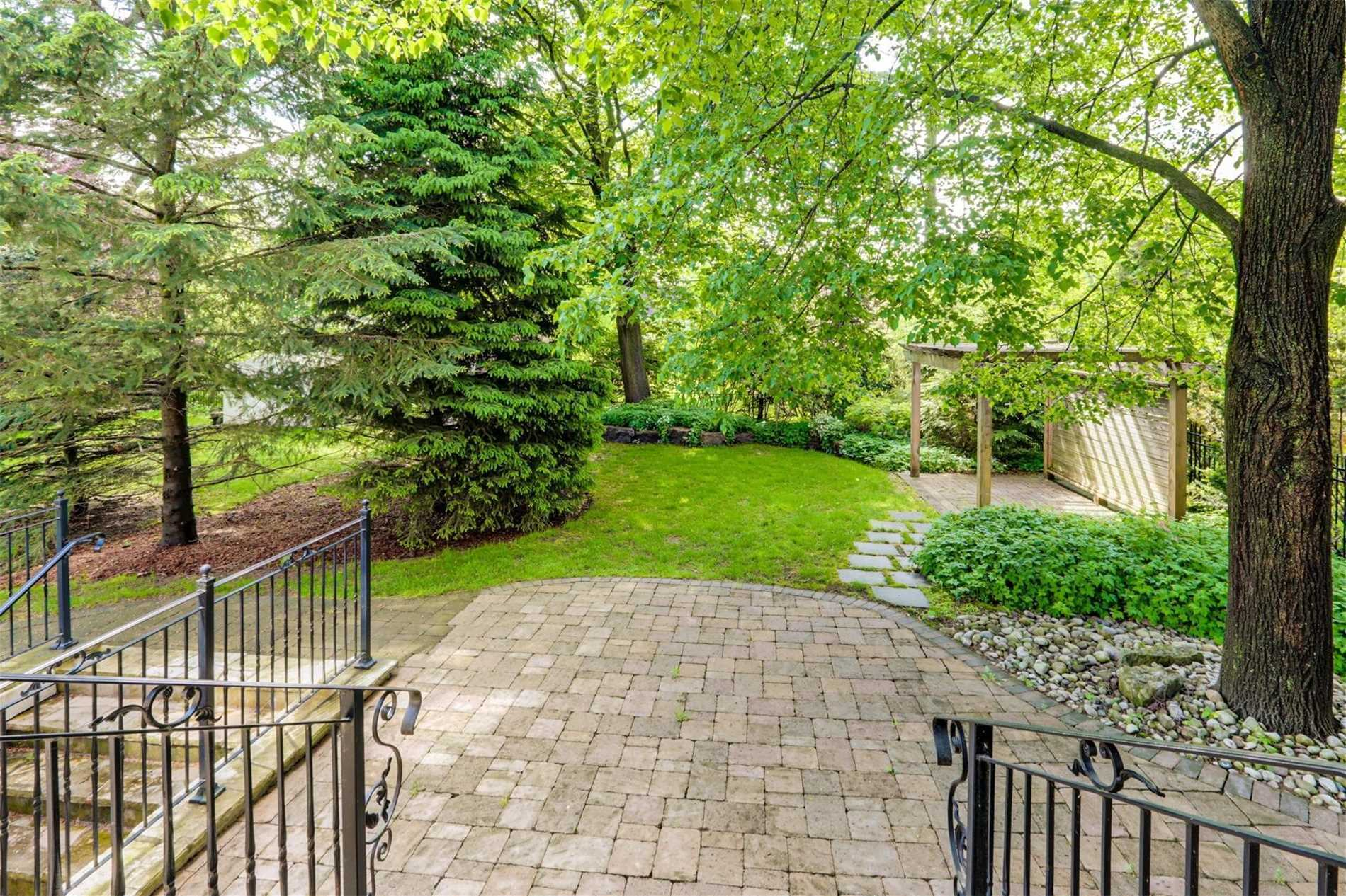 78 Veronica Dr, Mississauga W4478597