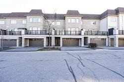 121 Robert Speck Pkwy, Mississauga W4479483