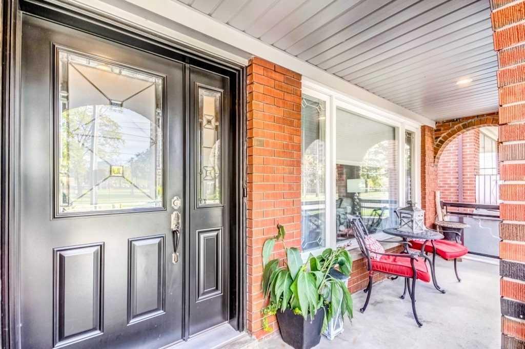 41 Falstaff Ave, Toronto W4479530